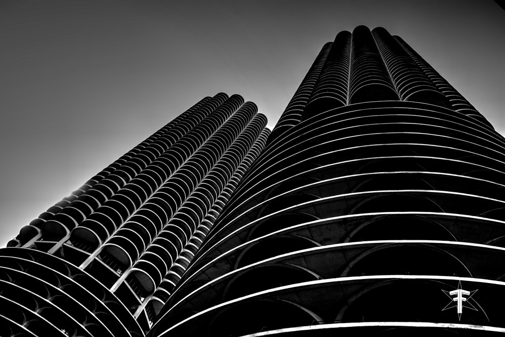 chicago architecture eric formato photography design arquitectura architettura buildings skyscraper skyscrapers-10.jpg