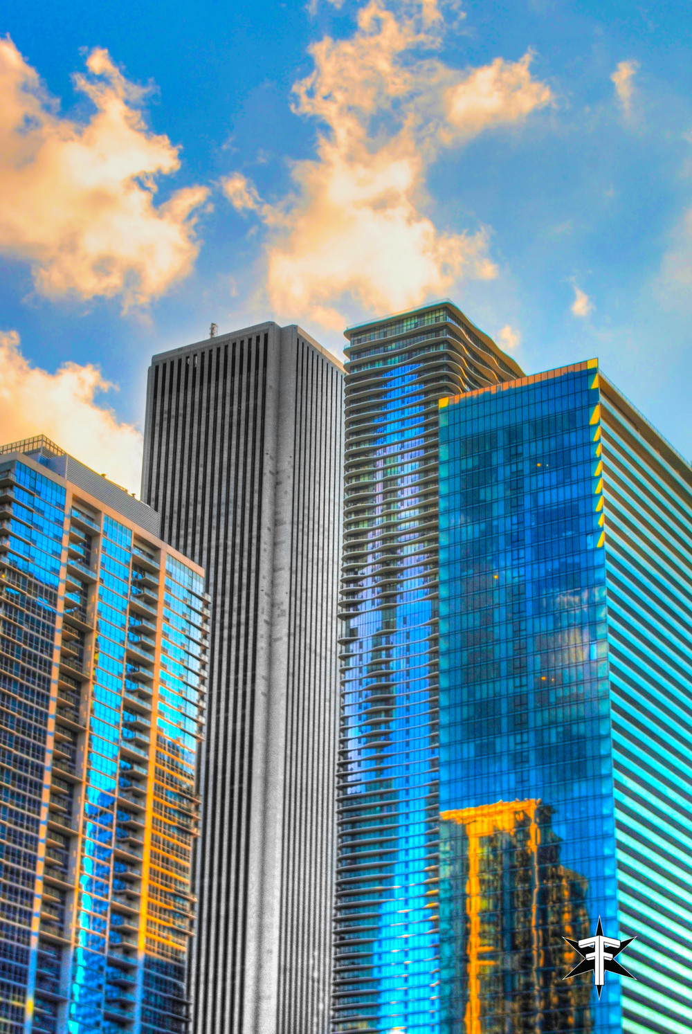 chicago architecture eric formato photography design arquitectura architettura buildings skyscraper skyscrapers-22.jpg