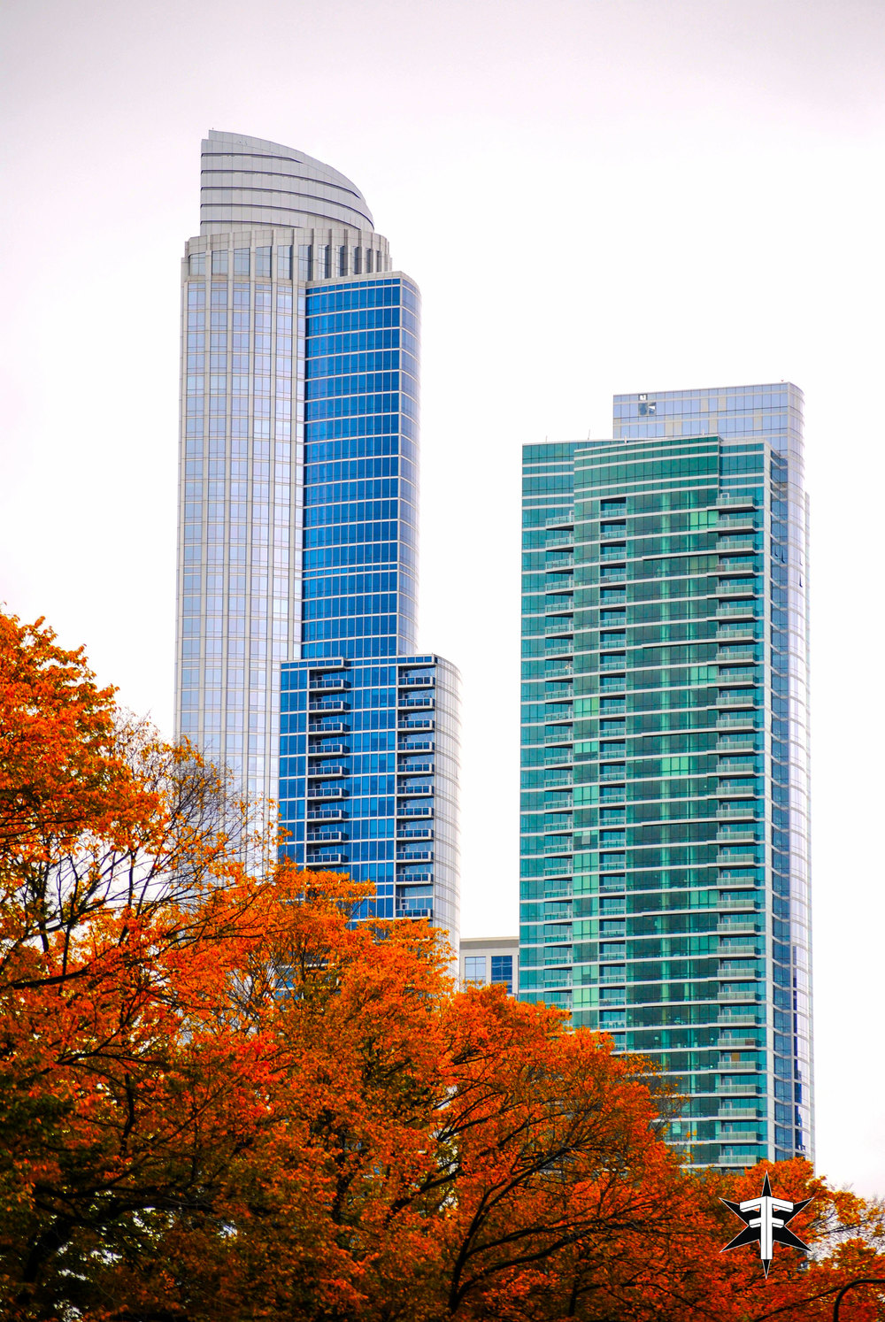 chicago architecture eric formato photography design arquitectura architettura buildings skyscraper skyscrapers-24.jpg