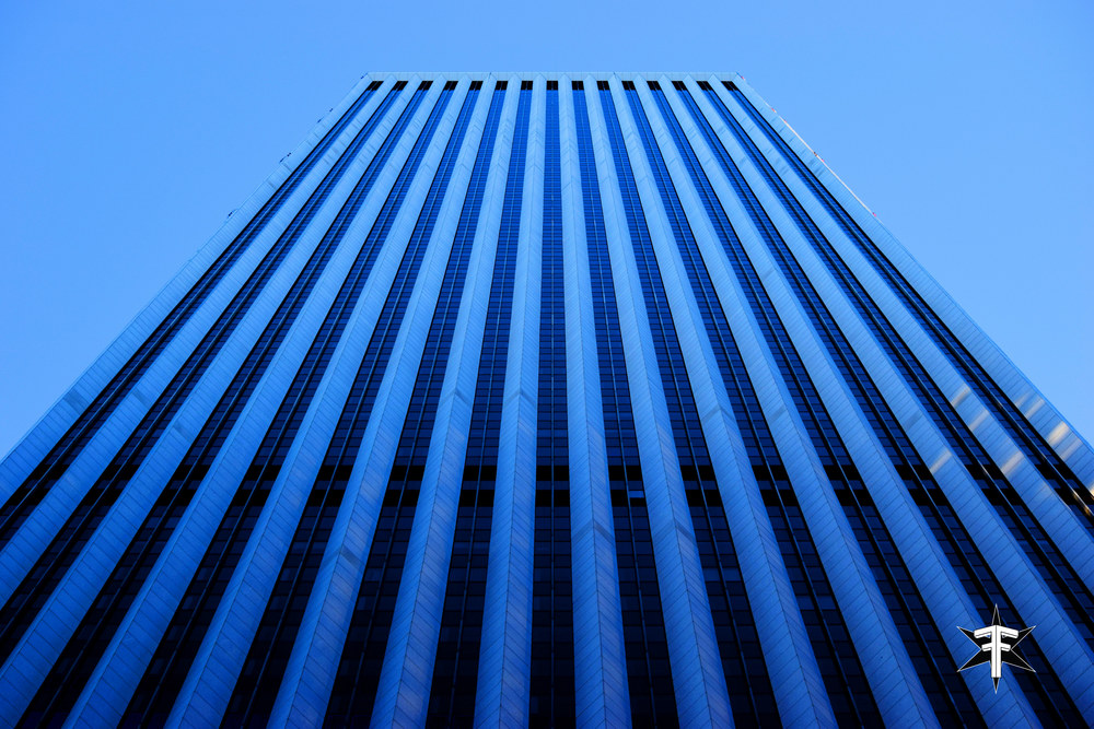 chicago architecture eric formato photography design arquitectura architettura buildings skyscraper skyscrapers-40.jpg