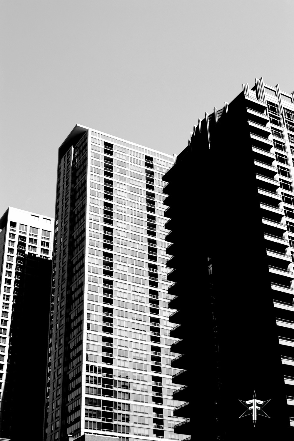 chicago architecture eric formato photography design arquitectura architettura buildings skyscraper skyscrapers-73.jpg