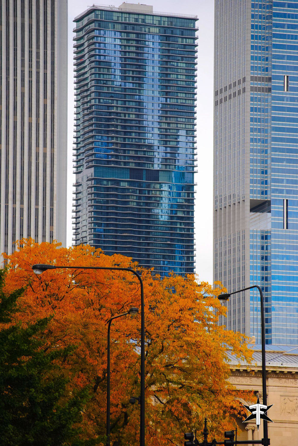 chicago architecture eric formato photography design arquitectura architettura buildings skyscraper skyscrapers-81.jpg