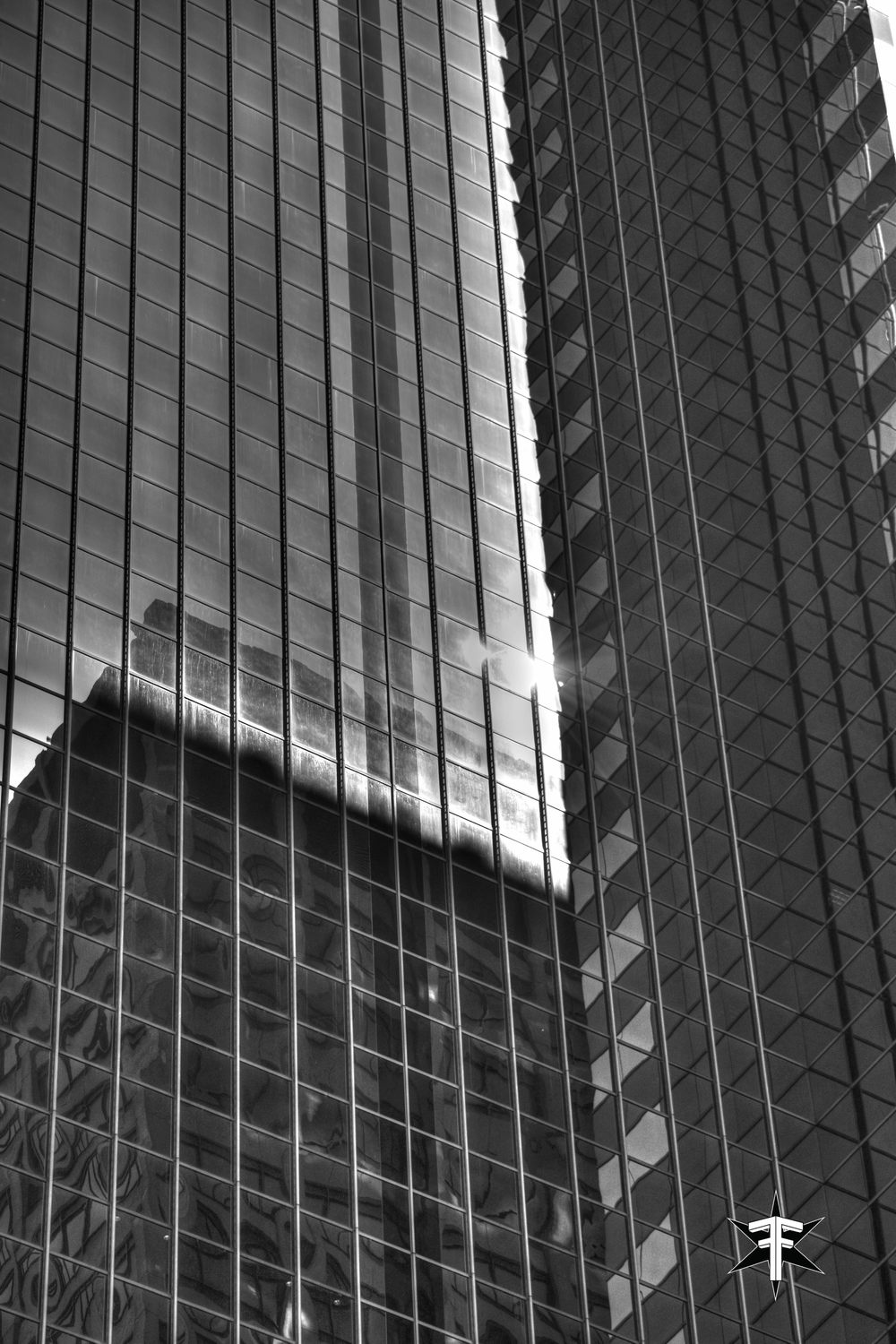 chicago architecture eric formato photography design arquitectura architettura buildings skyscraper skyscrapers-122.jpg
