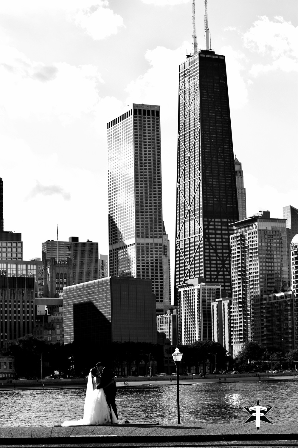 chicago architecture eric formato photography design arquitectura architettura buildings skyscraper skyscrapers-141.jpg