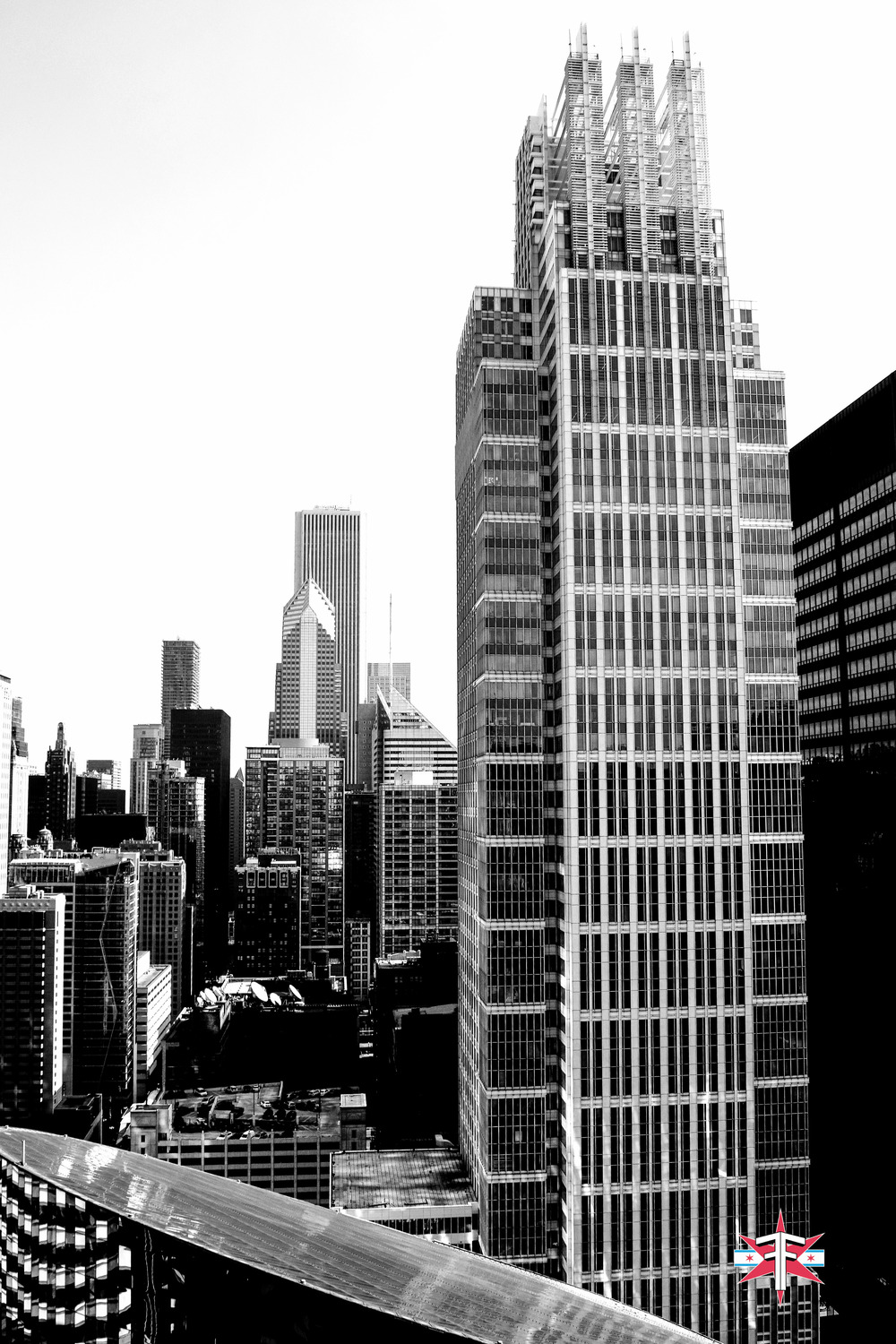 chicago art architecture eric formato photography design arquitectura architettura buildings skyscraper skyscrapers-4.jpg