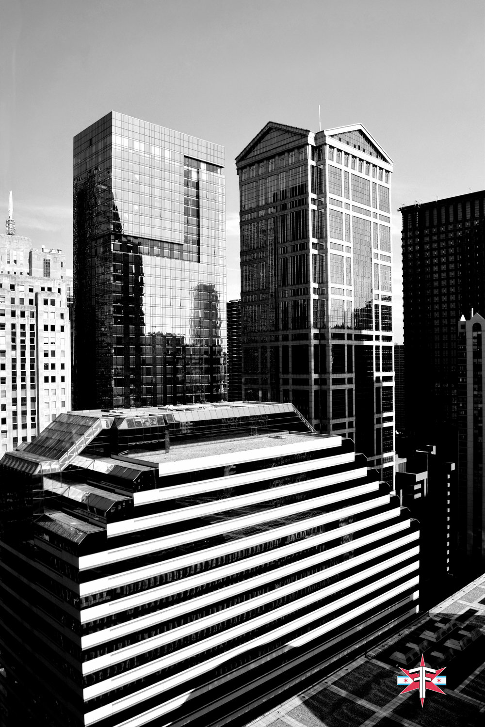 chicago art architecture eric formato photography design arquitectura architettura buildings skyscraper skyscrapers-3.jpg