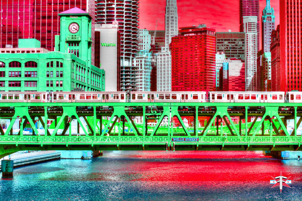chicago art abstract eric formato photography color travel cityscape architecture saturated citycapes bright vibrant artistic-15.jpg
