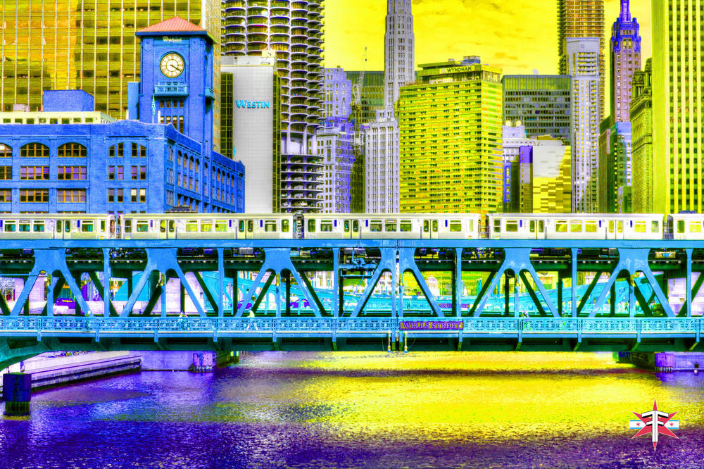 chicago art abstract eric formato photography color travel cityscape architecture saturated citycapes bright vibrant artistic-14.jpg