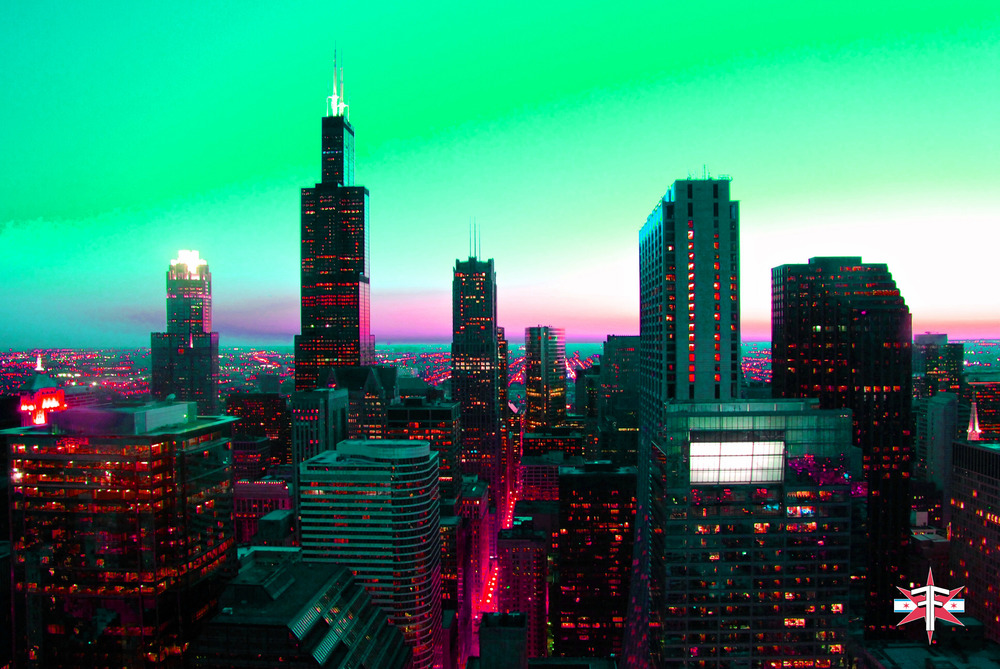 chicago art abstract eric formato photography color travel cityscape architecture saturated citycapes bright vibrant artistic-10.jpg