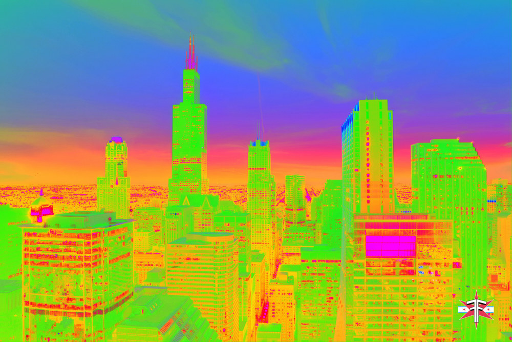 chicago art abstract eric formato photography color travel cityscape architecture saturated citycapes bright vibrant artistic-18.jpg
