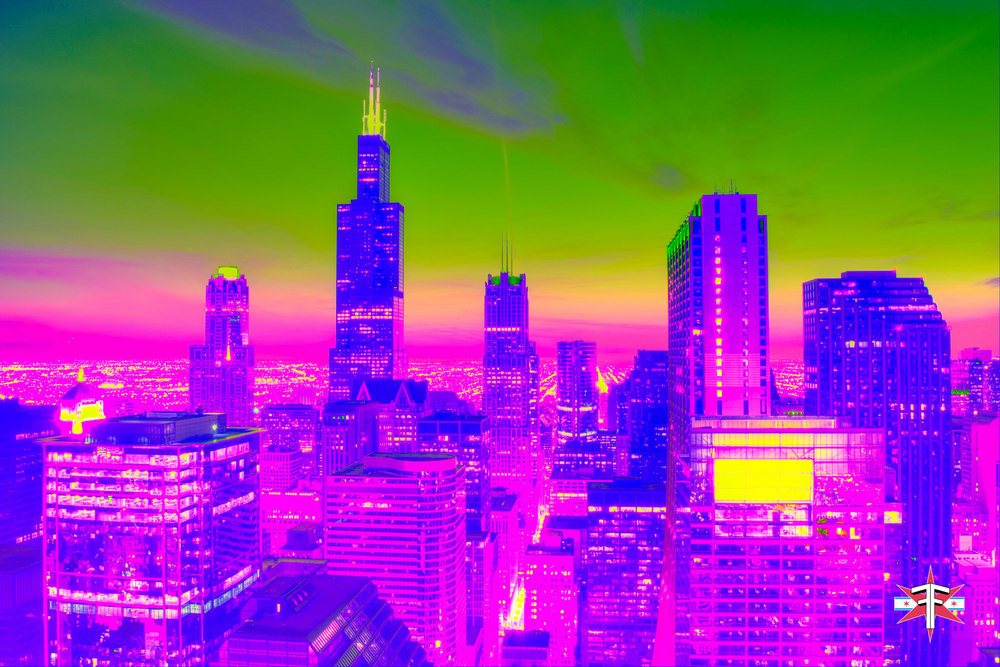 chicago art abstract eric formato photography color travel cityscape architecture saturated citycapes bright vibrant artistic-19.jpg