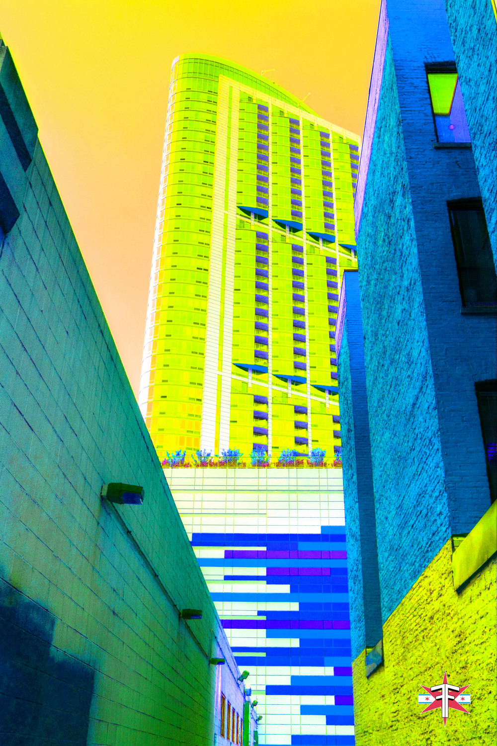 chicago art abstract eric formato photography color travel cityscape architecture saturated citycapes bright vibrant artistic-54-2.jpg