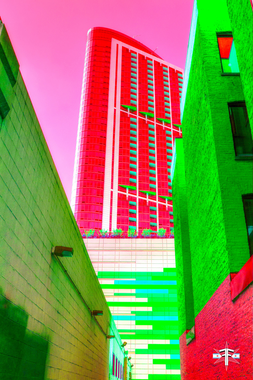 chicago art abstract eric formato photography color travel cityscape architecture saturated citycapes bright vibrant artistic-60-2.jpg