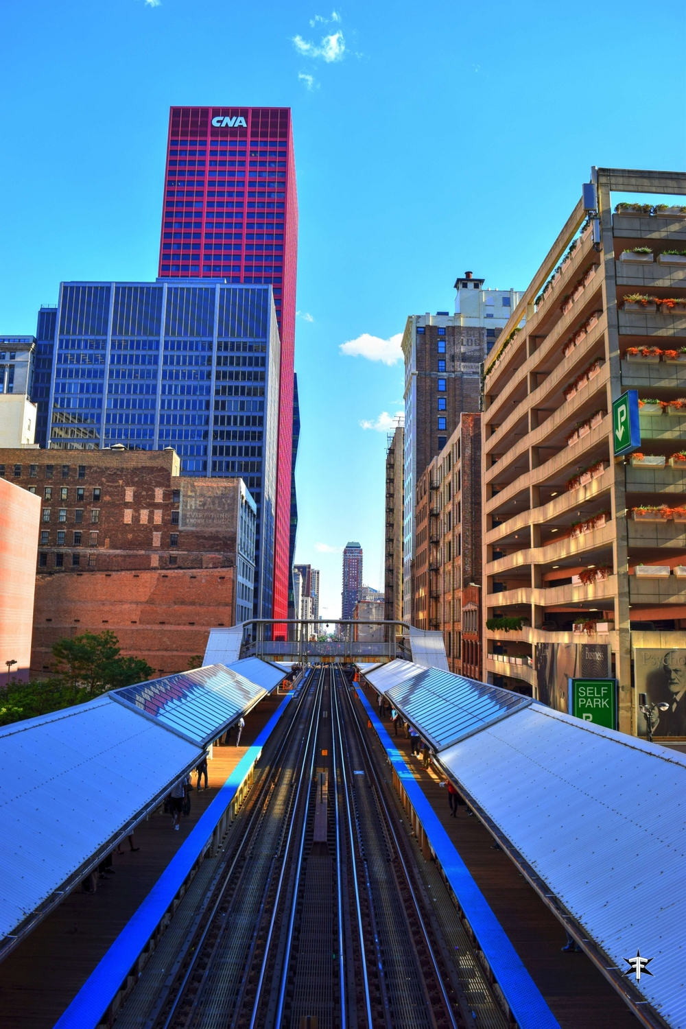 batch_cta chicago wabash loop train contrast color buildings saturated.jpg