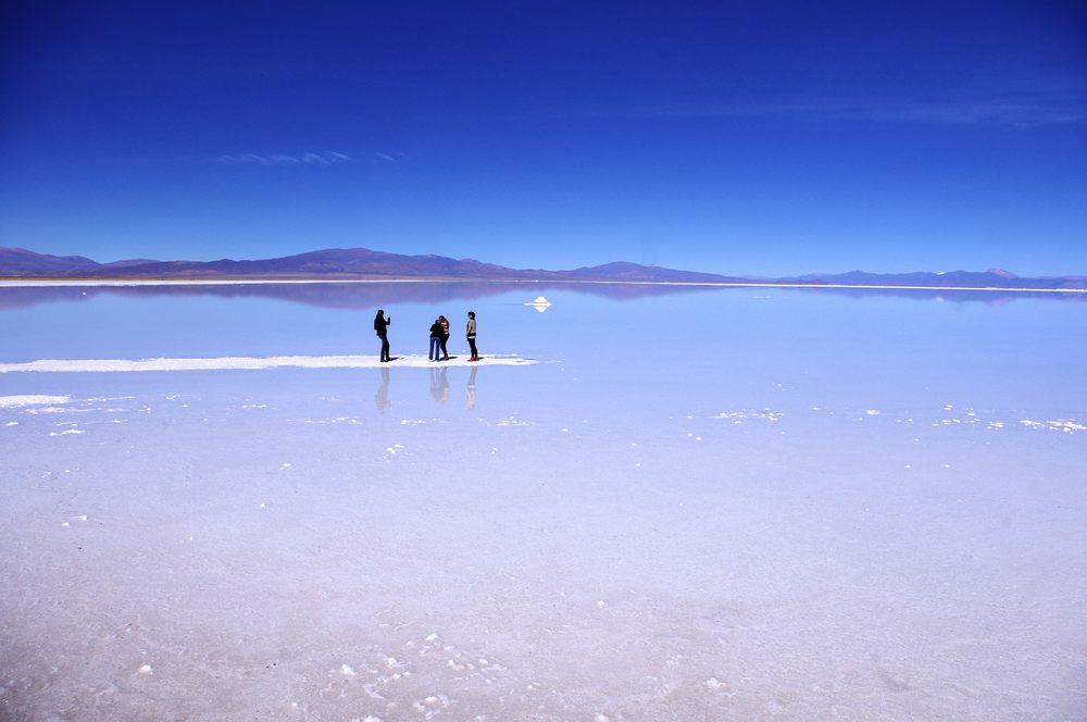salt flatss argentina.jpg