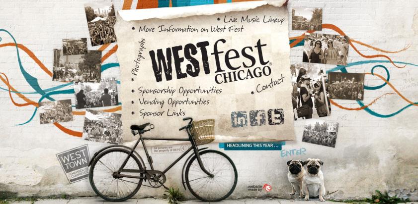 westfest.jpg