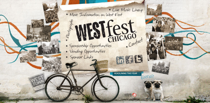 west-fest-chicago-art-street-festival-eric-formato-formatografia-summer