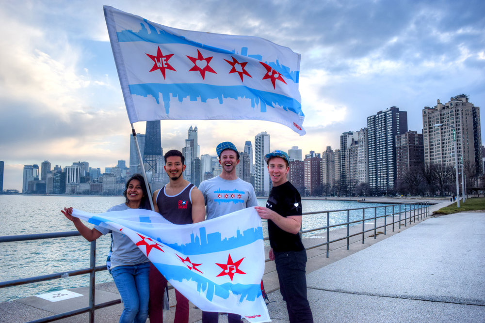 flags-all-north-ave-skyline.jpg