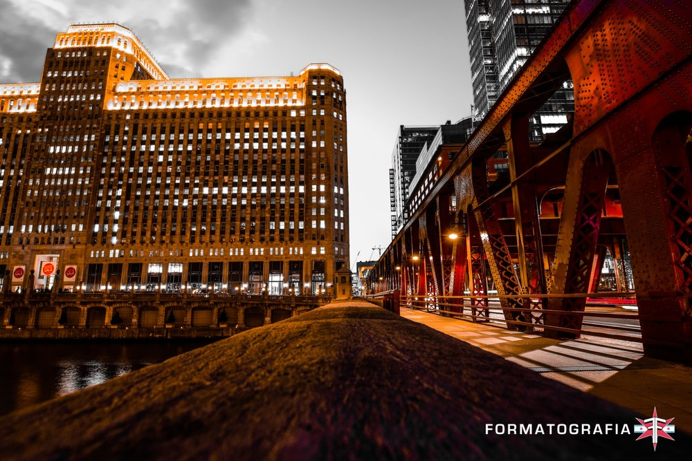 eric formato chicago photographer fall update city architecture shotsDSC_0054-2.jpg