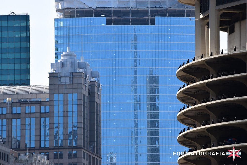 eric formato chicago photographer fall update city architecture shotsDSC_0611-2.jpg