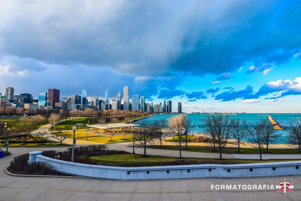 eric formato chicago photographer fall update city architecture shots20160316-DSC_0582.jpg