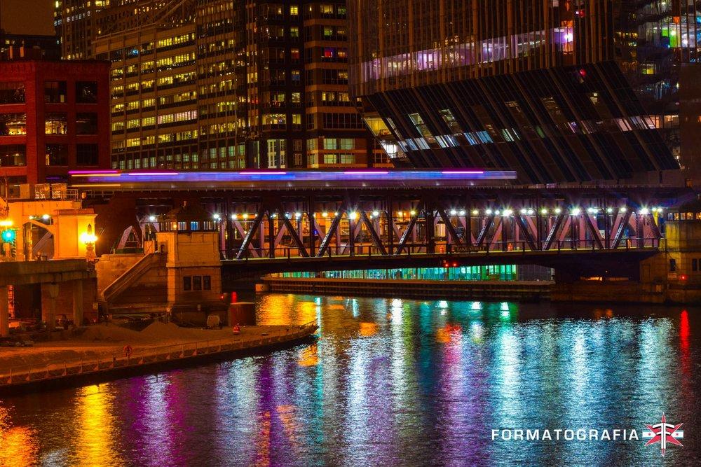 eric formato chicago photographer fall update city architecture shotsDSC_0035-2.jpg