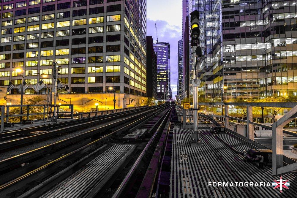 eric formato chicago photographer fall update city architecture shotsDSC_0041.jpg