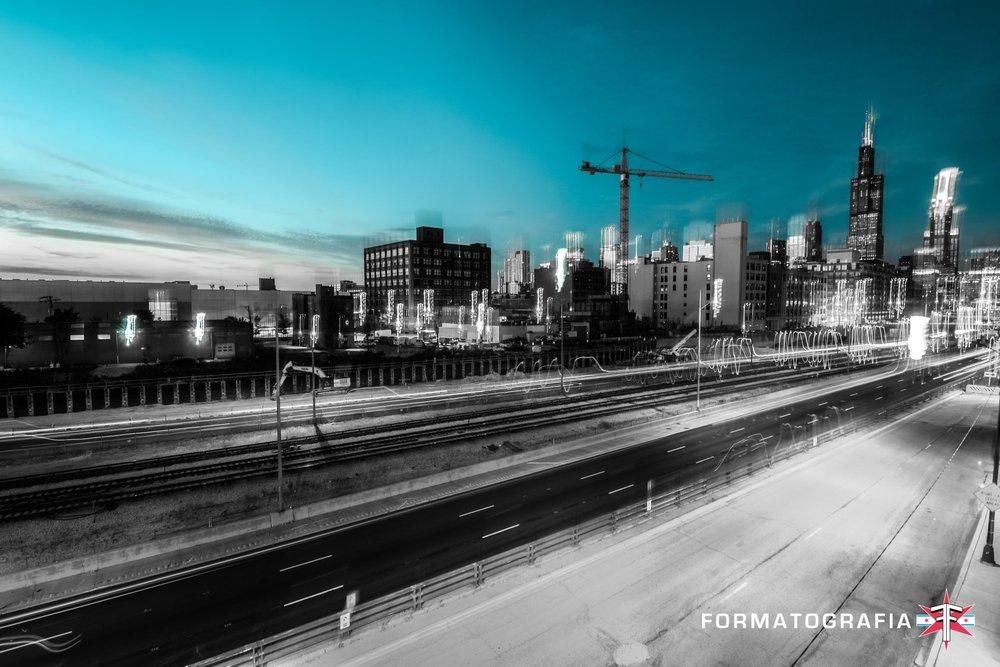 eric formato chicago photographer fall update city architecture shotsDSC_0170.jpg