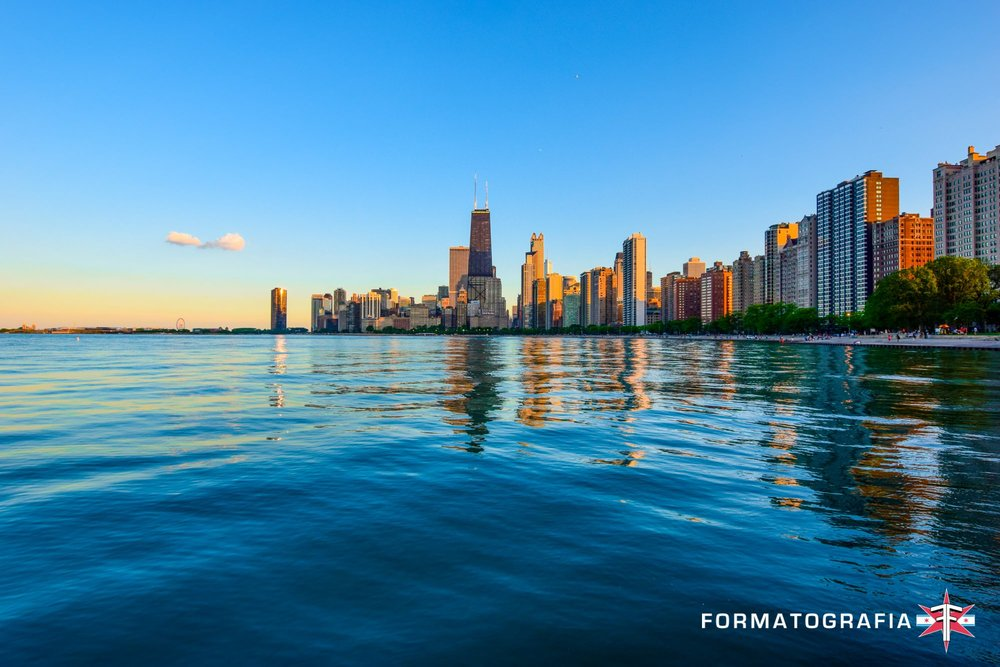 eric formato chicago photographer fall update city architecture shotsDSC_0239-2.jpg