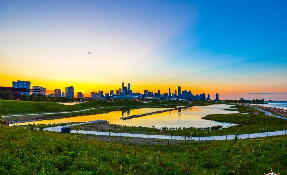 eric formato chicago photographer fall update city architecture shotsDSC_0277-2.jpg