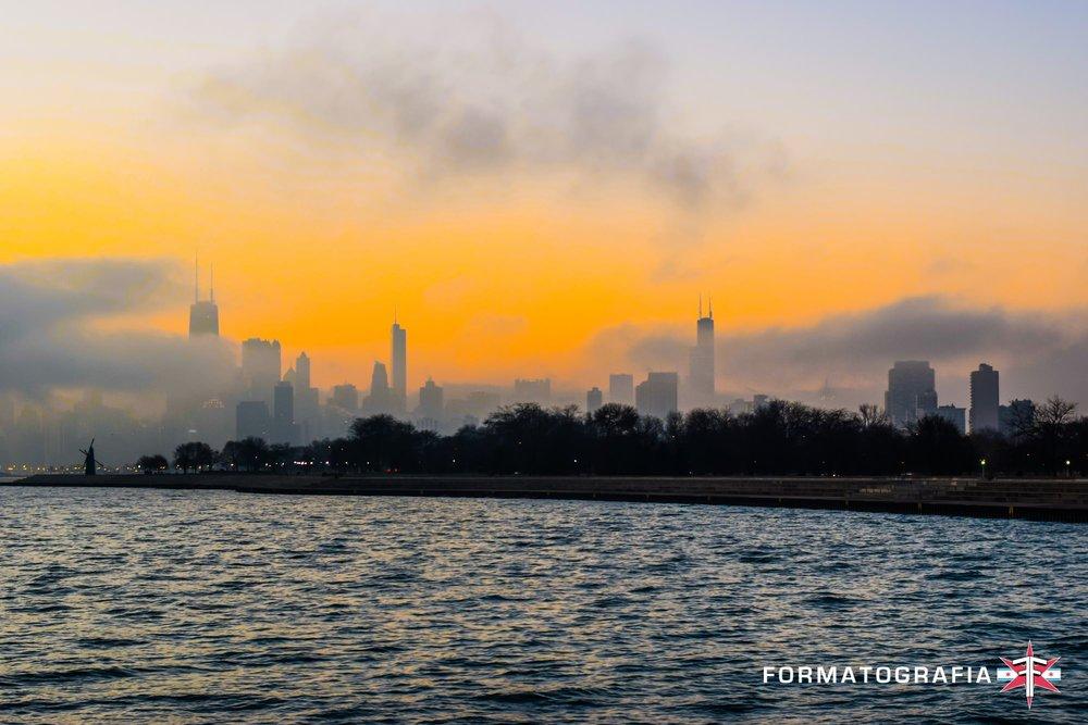 eric formato chicago photographer fall update city architecture shotsDSC_0524.jpg