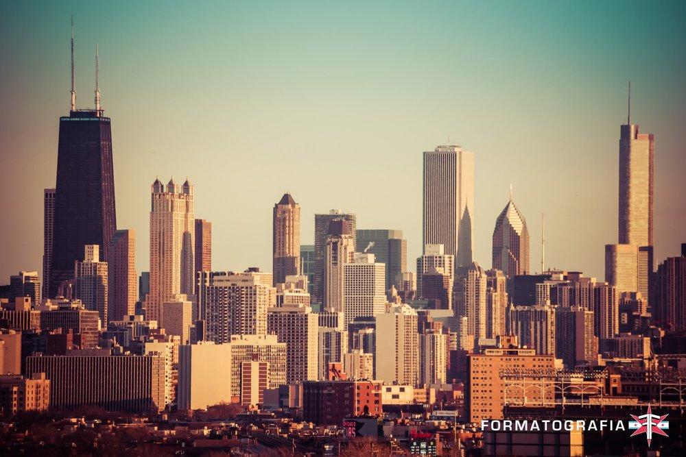 eric formato chicago photographer fall update city architecture shotsDSC_0786.jpg