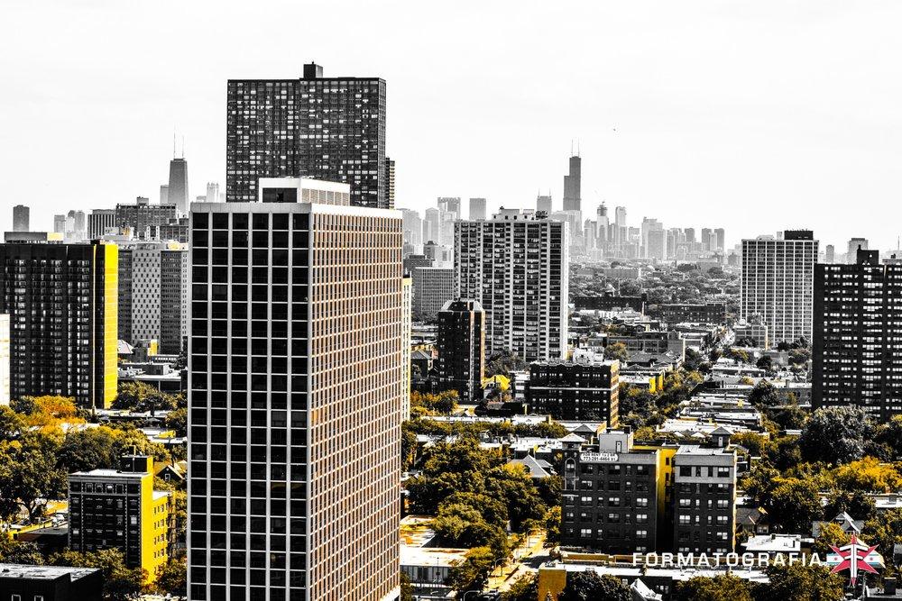 eric formato chicago photographer fall update city architecture shotsDSC_0933-4.jpg