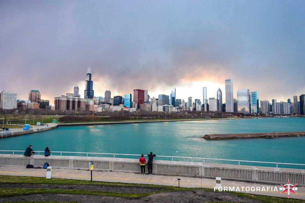 eric formato chicago photographer fall update city architecture shotsDSC_0995-2.jpg
