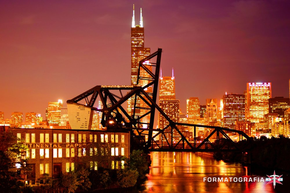 eric formato chicago photographer fall update city architecture shotsping tom fire 3jpg.jpg