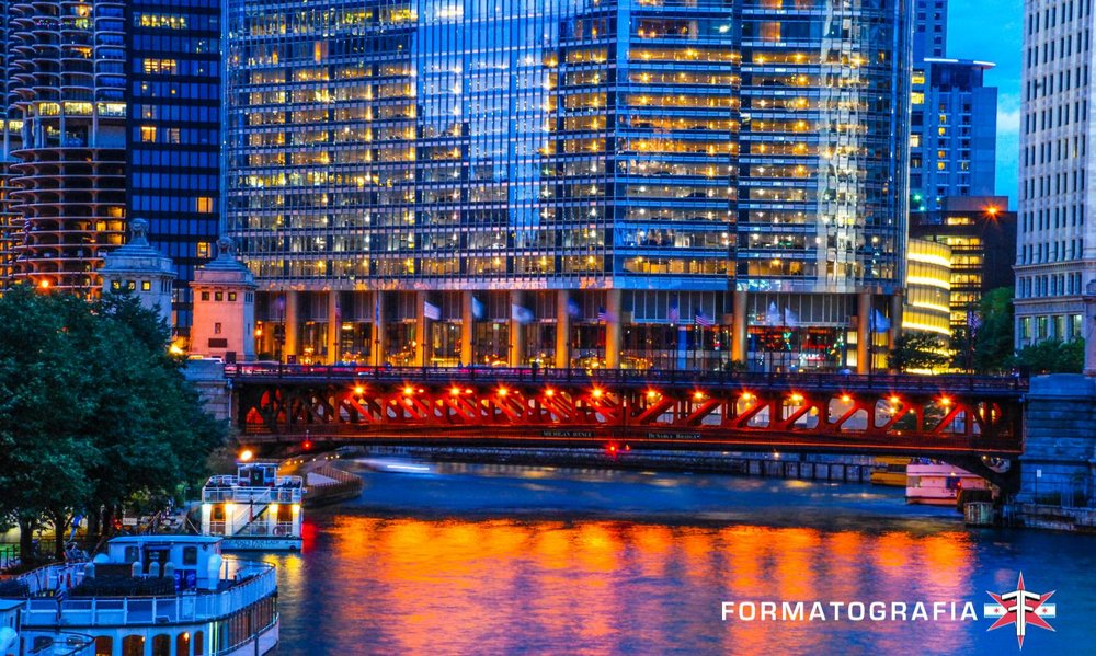 eric formato chicago photographer fall update city architecture shotsDSC_3603.jpg