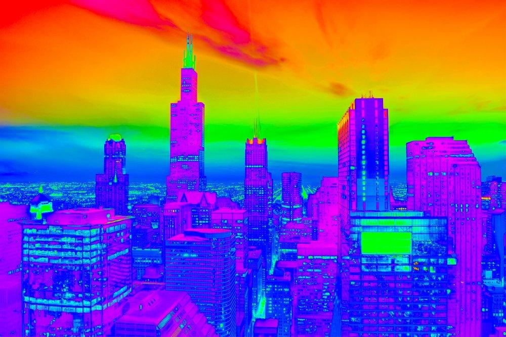 eric formato photography formatografia chicago photographer 2015-04-25 18.03.14-1.jpg