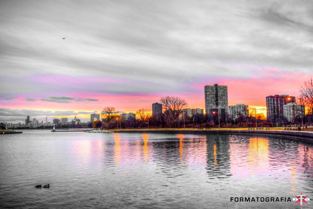 eric formato photography formatografia chicago photographer DSC_0806_tonemapped.jpg