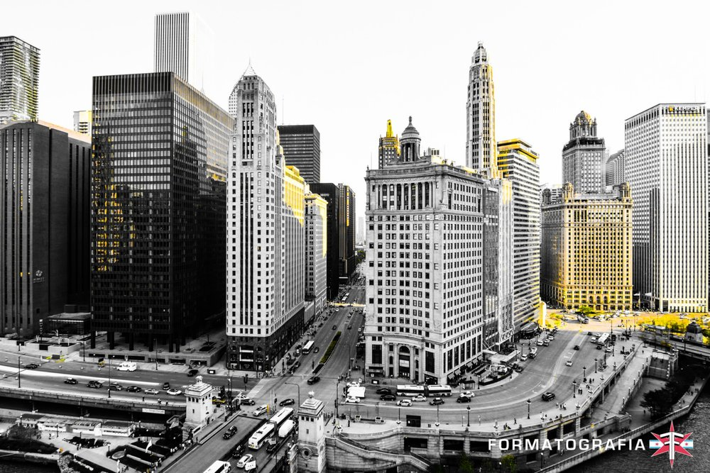 eric formato photography formatografia chicago photographer IMG_5001.JPG