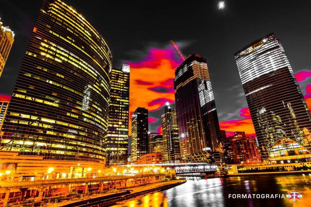 eric formato photography formatografia chicago photographer DSC_0083-3.jpg