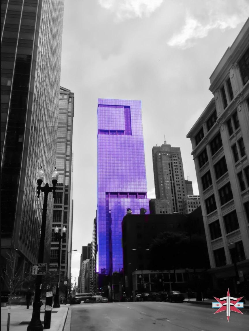 purple 311.jpg