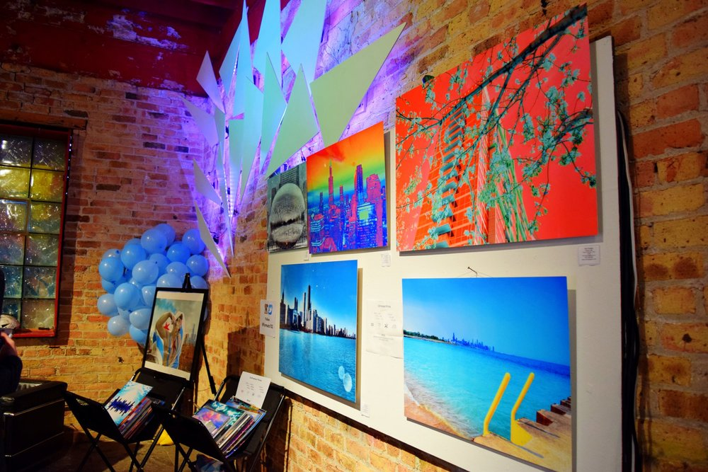 art-display-photography-wickerpark-led-event-beer.jpg