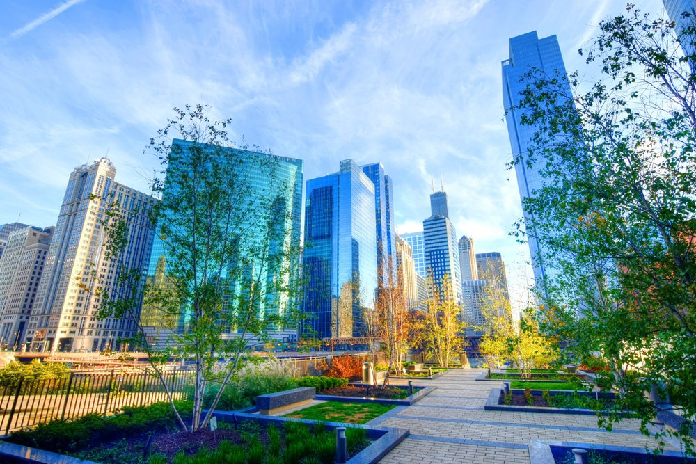 eric formato photography formatografia chicago photographer Wolf Point's first new life walkway colorpop.jpg