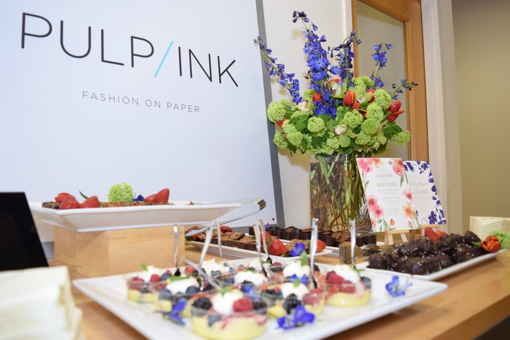 bPulp & Ink Move-In Party-9.jpg