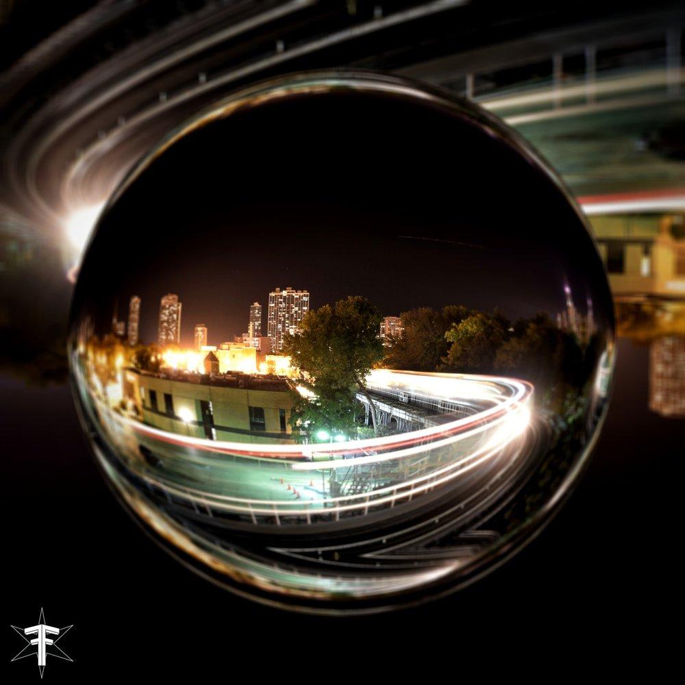 589_mirror.jpg