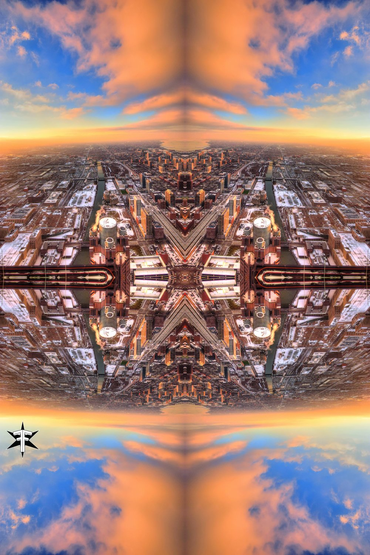 597_mirror2.jpg