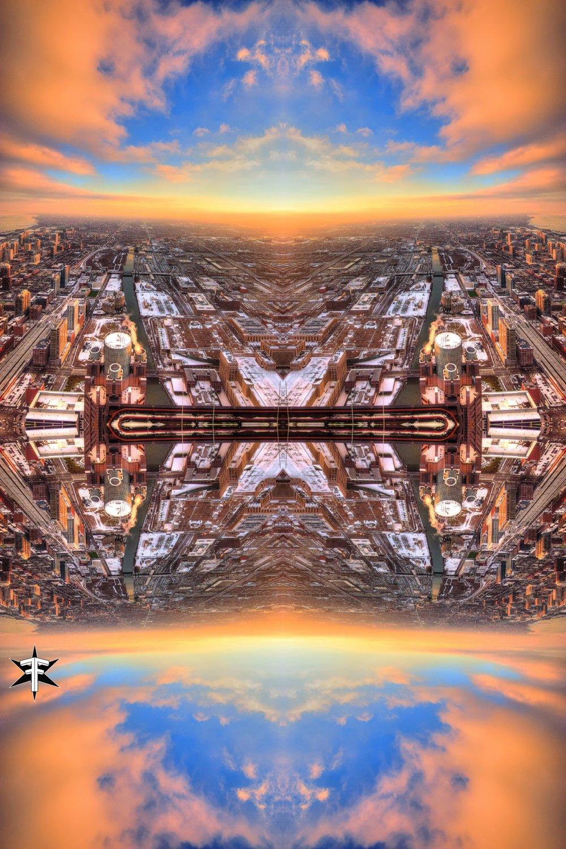 597_mirror5.jpg