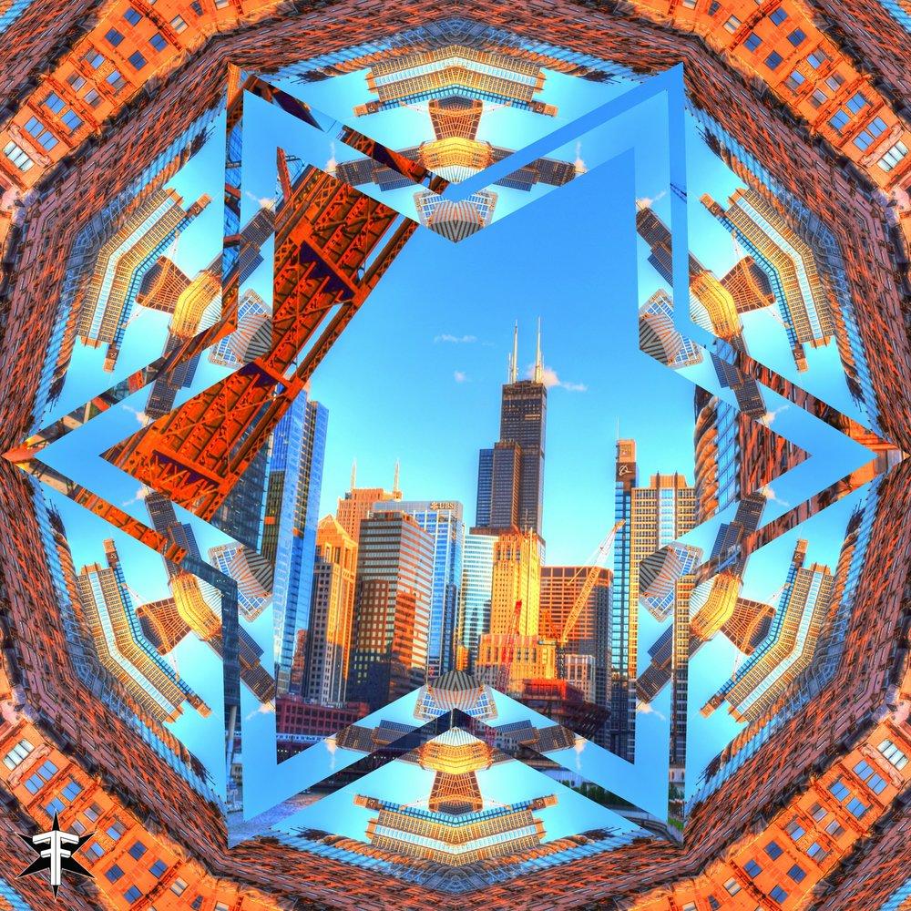 655_mirror3.jpg