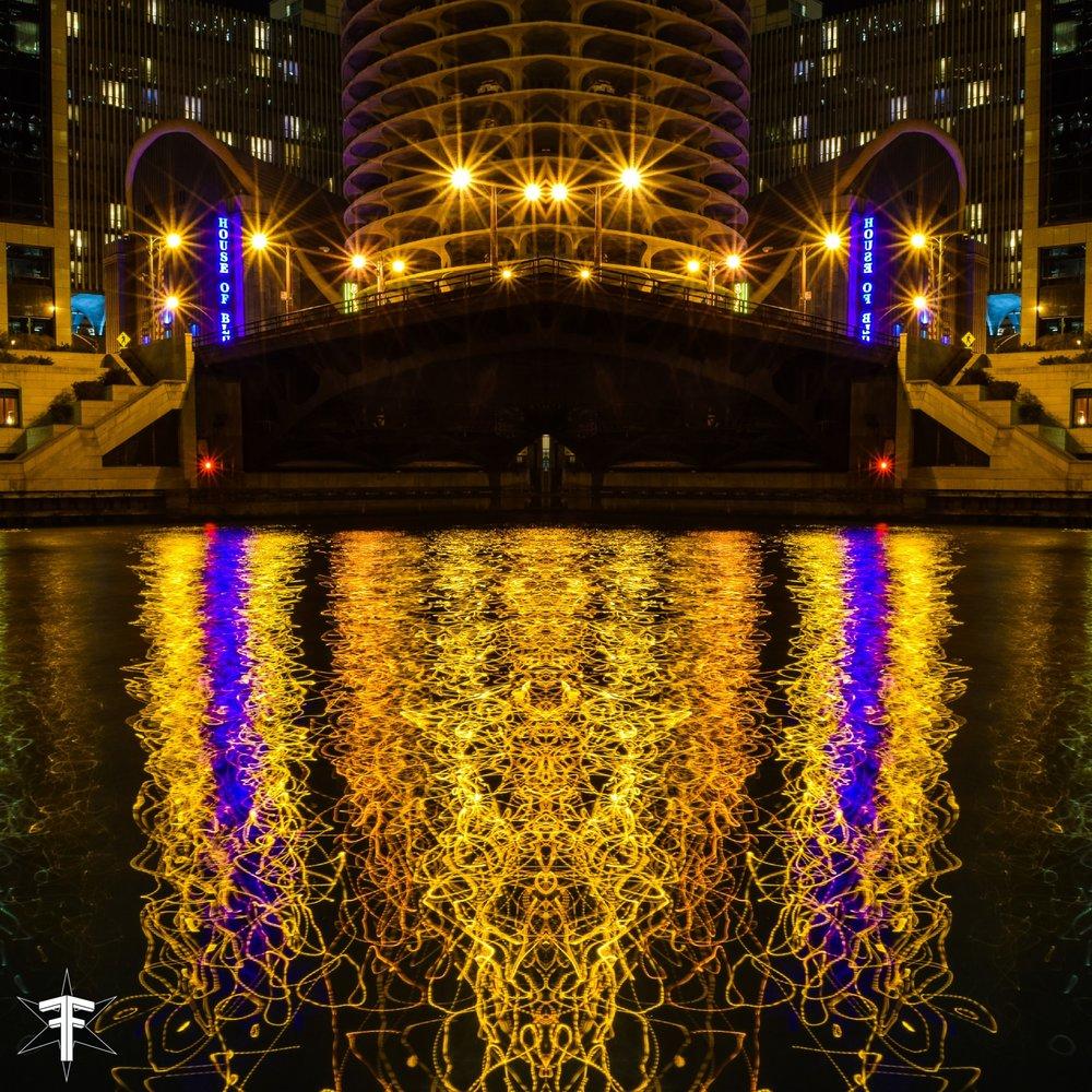697_mirror.jpg