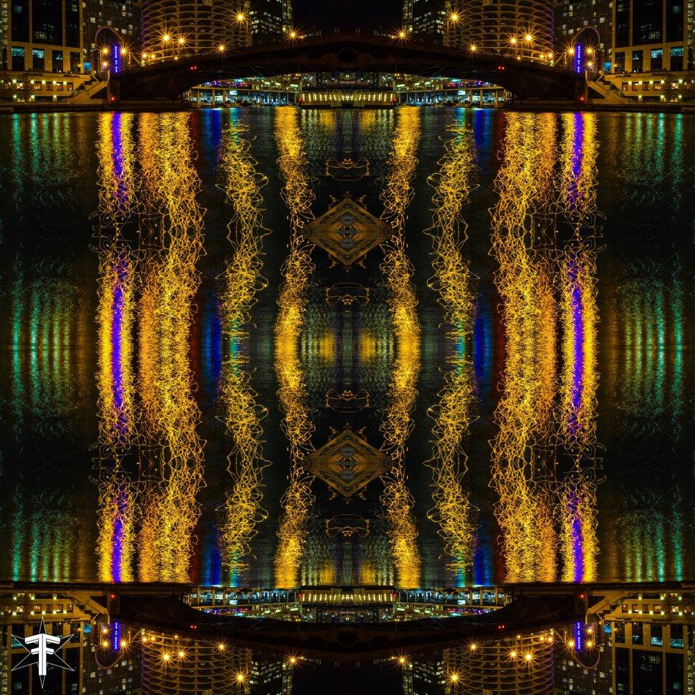 697_mirror3.jpg